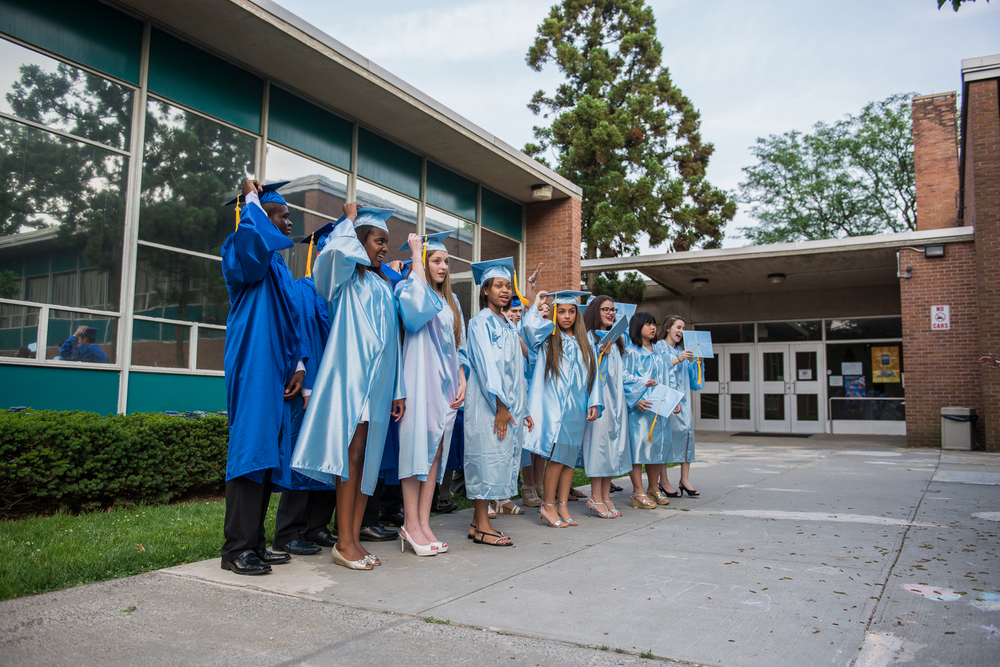OLPH Grad 2015 (377700 of 208).jpg