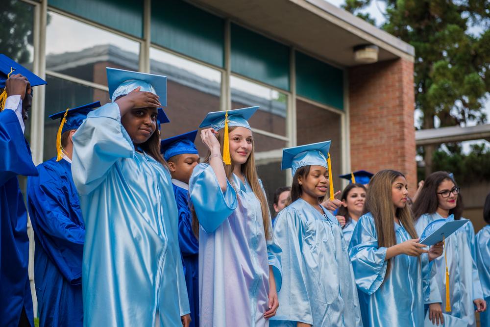 OLPH Grad 2015 (377701 of 208).jpg