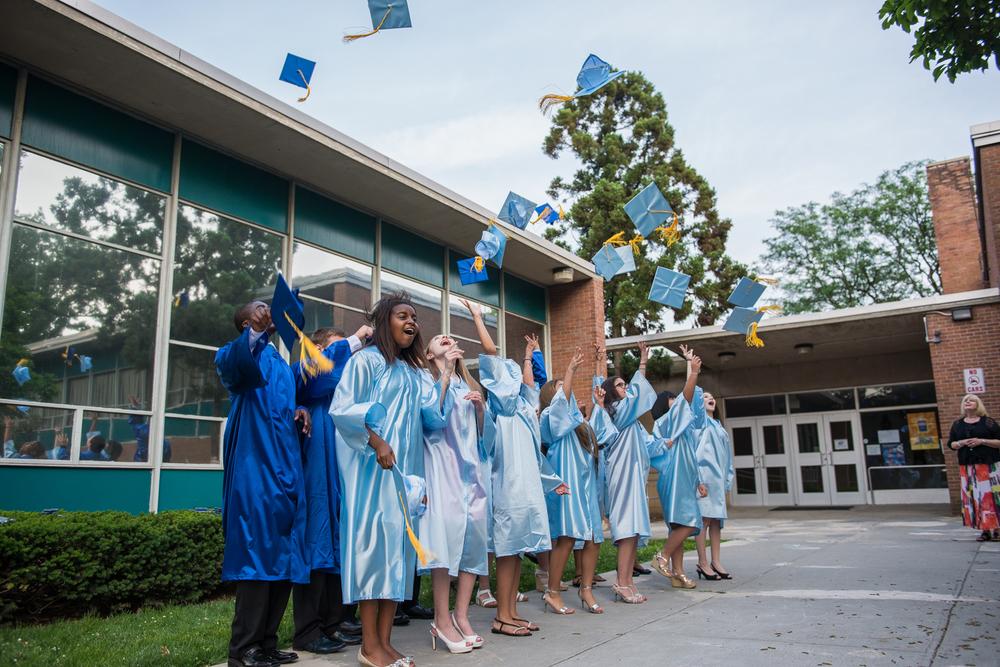 OLPH Grad 2015 (377705 of 208).jpg