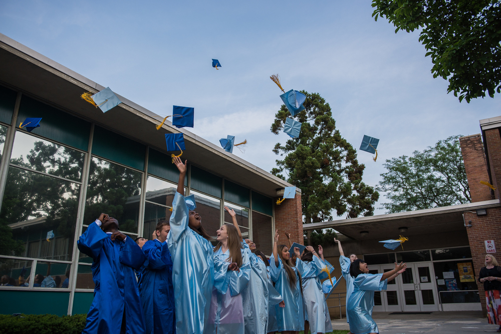 OLPH Grad 2015 (377708 of 208).jpg