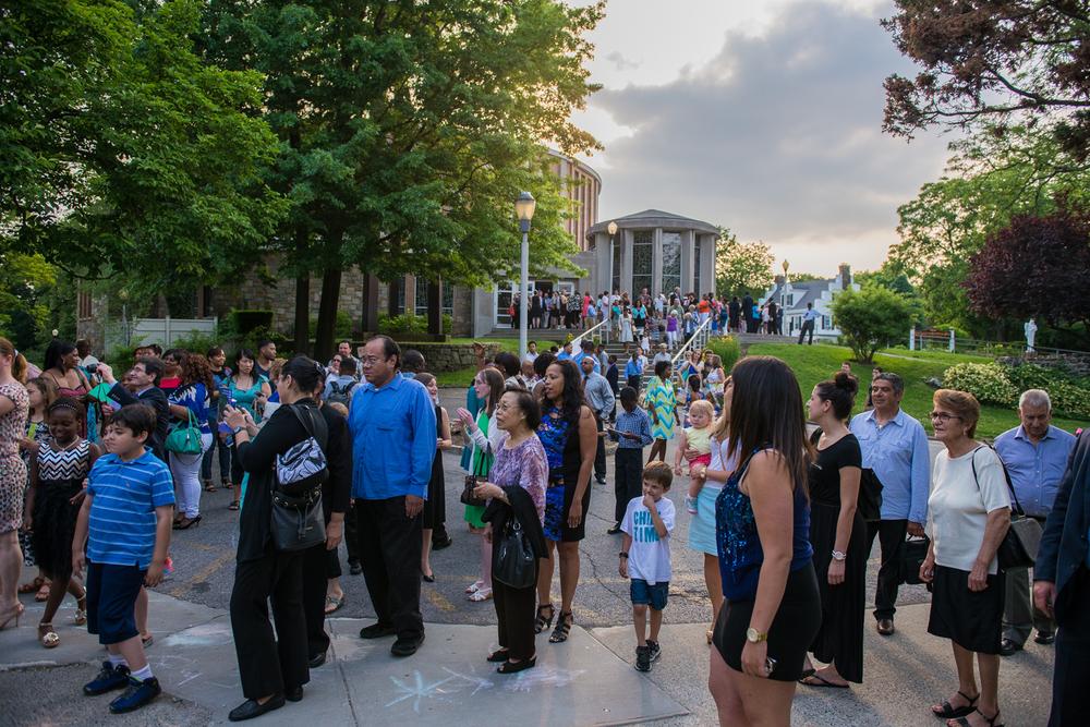 OLPH Grad 2015 (377713 of 208).jpg