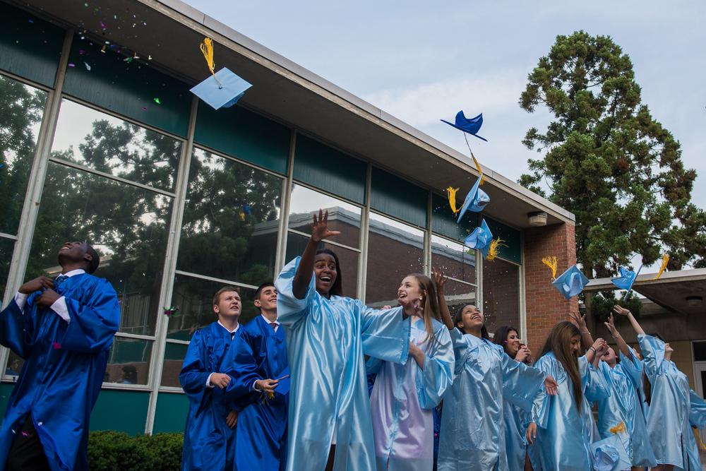 OLPH Grad 2015 (377712 of 208).jpg