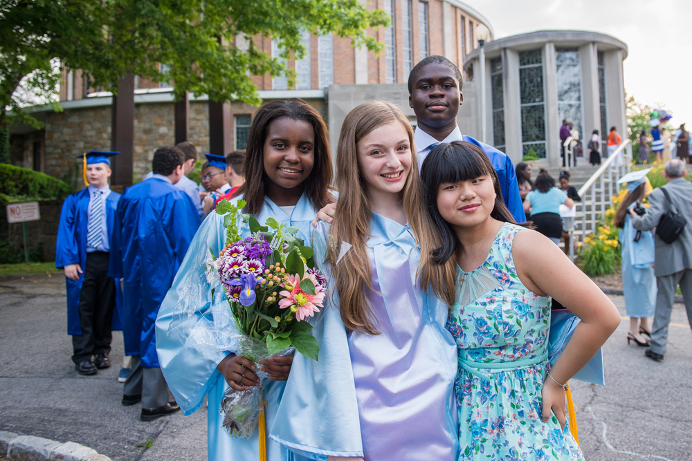 OLPH Grad 2015 (377719 of 208).jpg