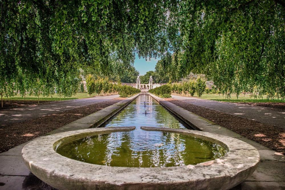 Untermyer Gardens.jpg