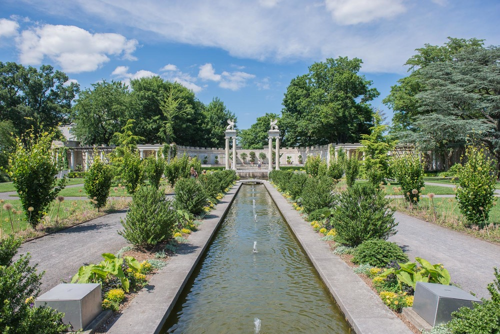 Untermyer Gardens-10.jpg