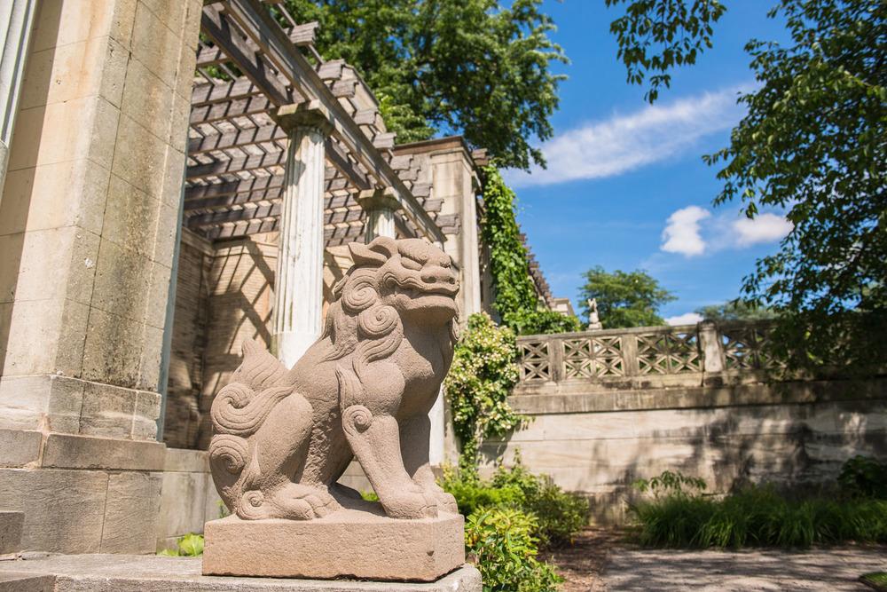 Untermyer Gardens-25.jpg