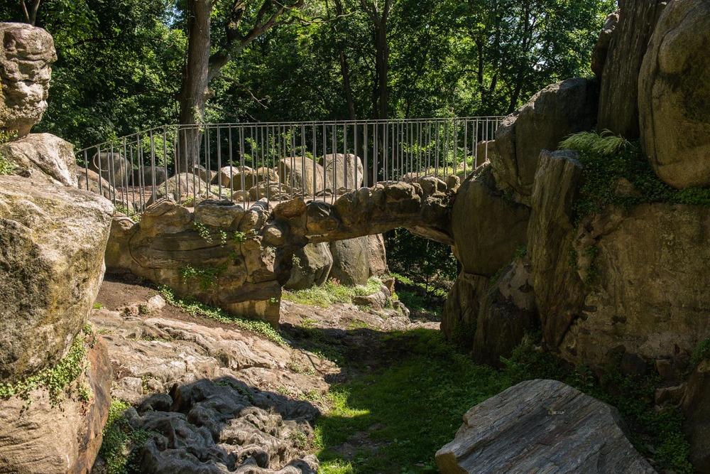 Untermyer Gardens-53.jpg