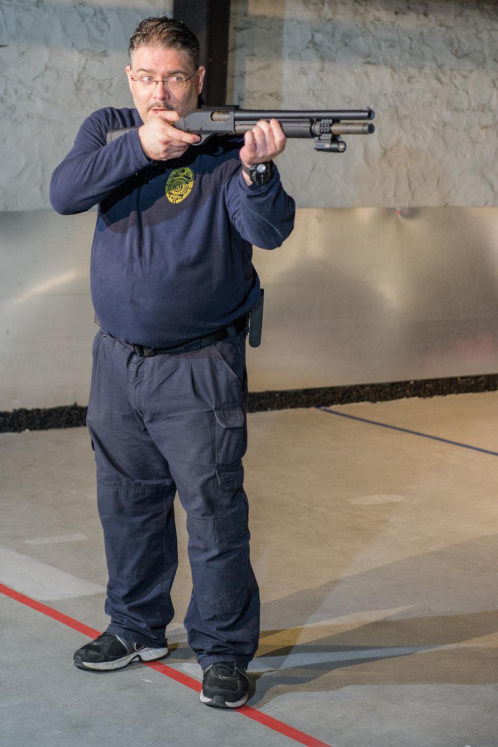Pioneer Shooting-235.jpg