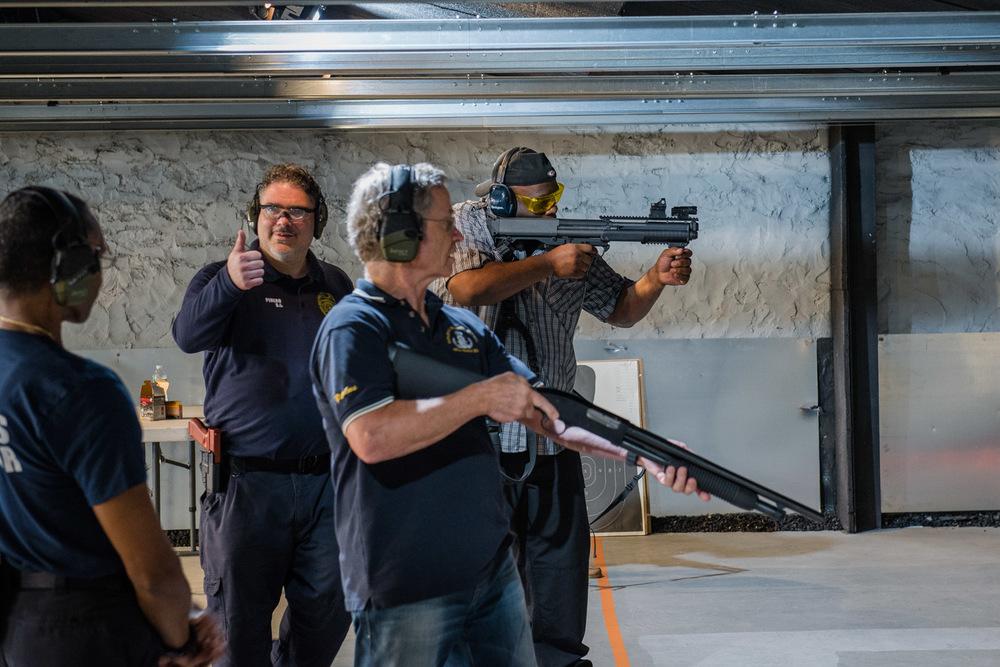 Pioneer Shooting-658.jpg