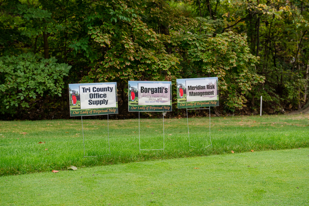 OLPH Golf 2015 sign (1).jpg