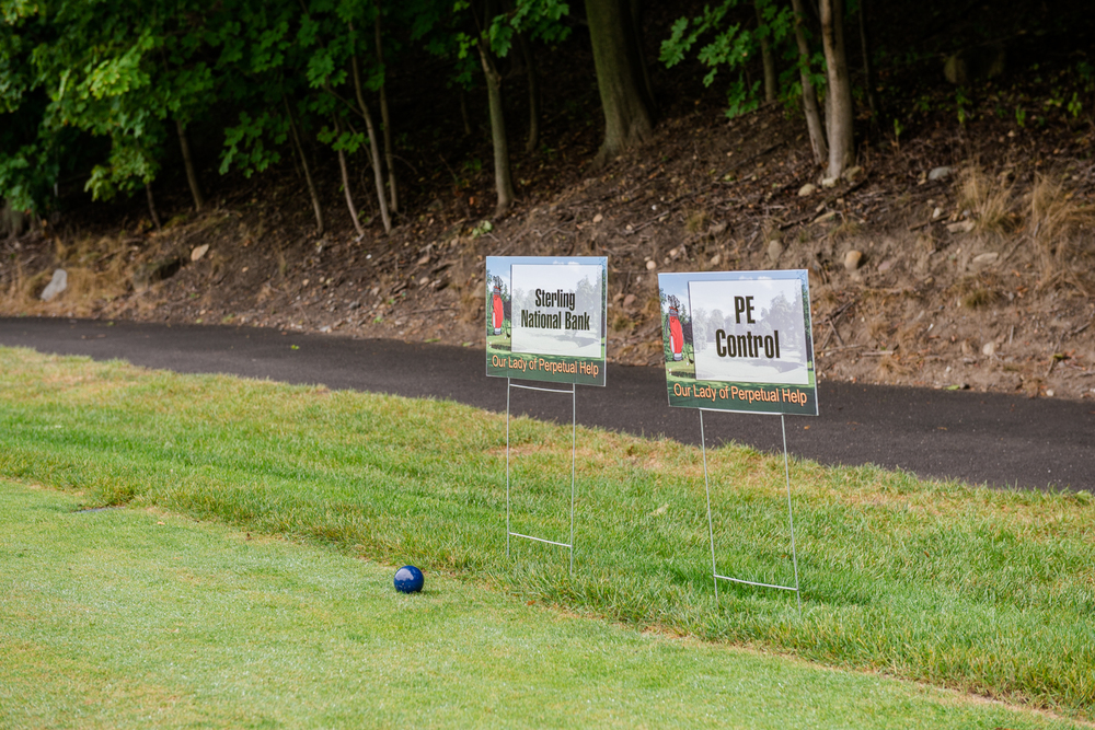 OLPH Golf 2015 sign (3).jpg