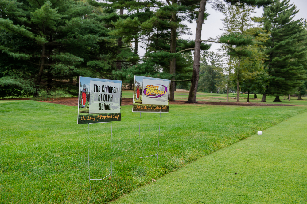 OLPH Golf 2015 sign (5).jpg