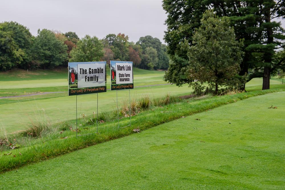 OLPH Golf 2015 sign (9).jpg