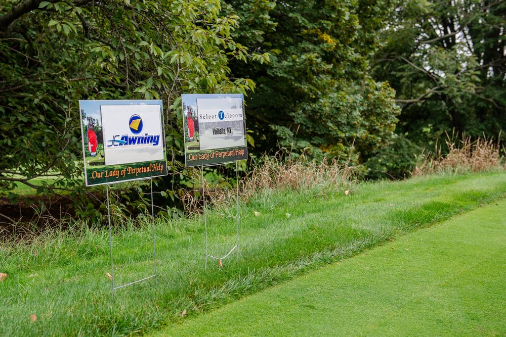 OLPH Golf 2015 sign (11).jpg