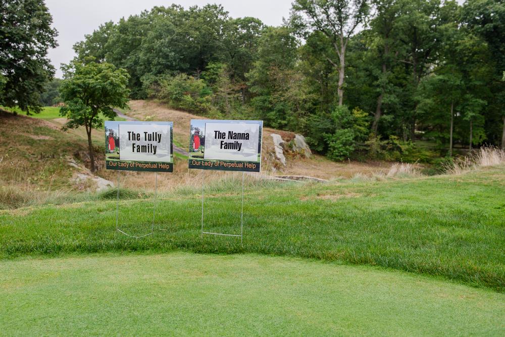 OLPH Golf 2015 sign (15).jpg