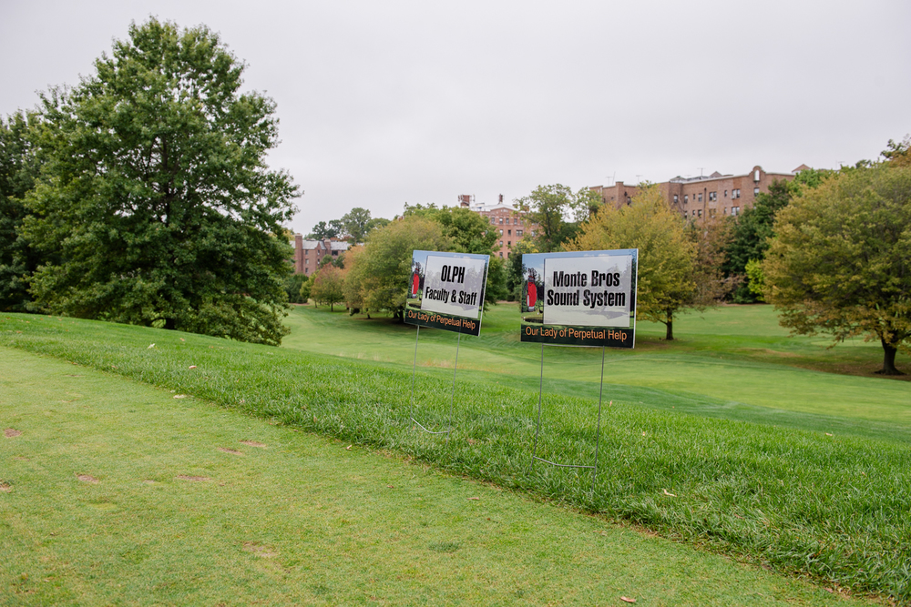 OLPH Golf 2015 sign (18).jpg