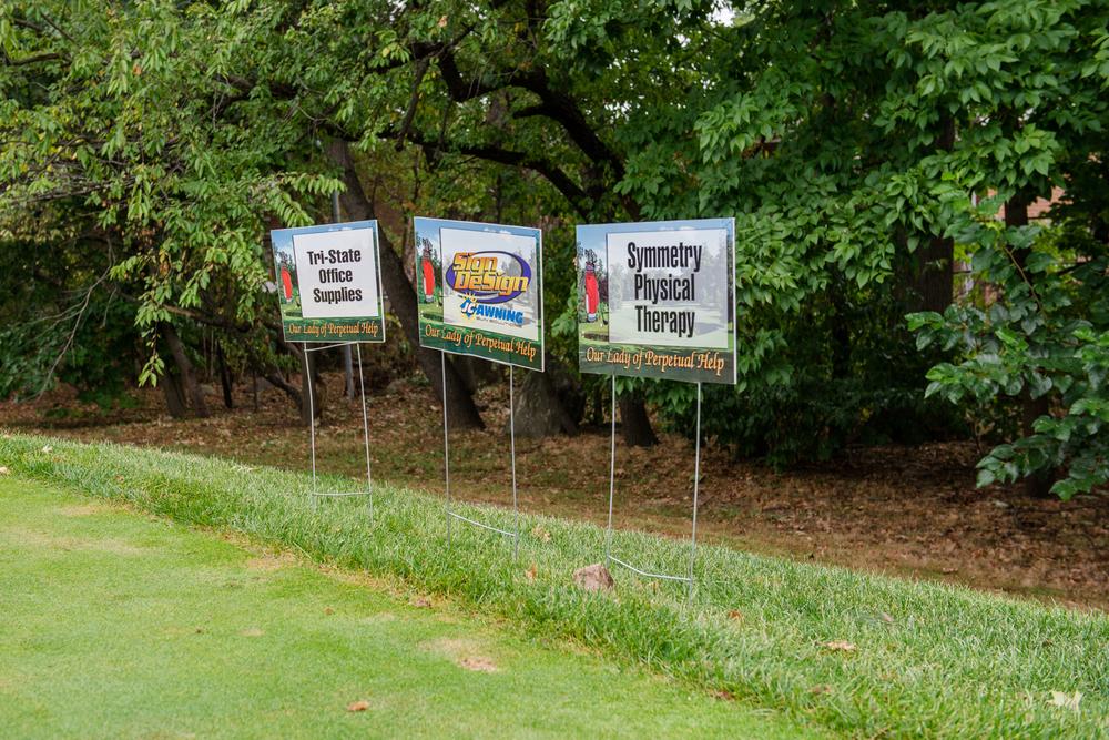 OLPH Golf 2015 sign (17).jpg