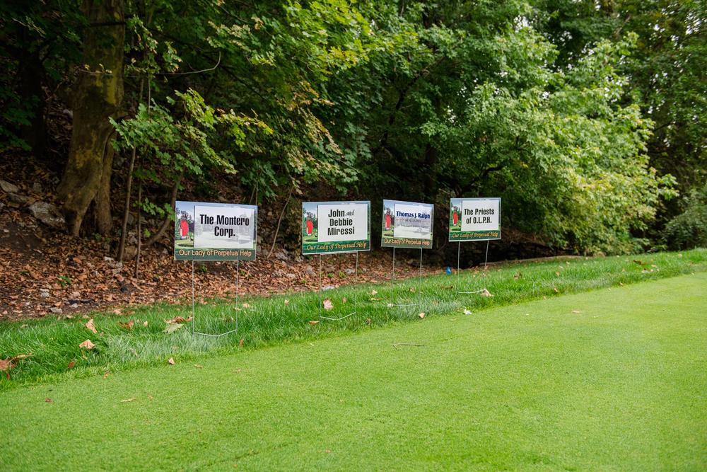 OLPH Golf 2015 sign (23).jpg