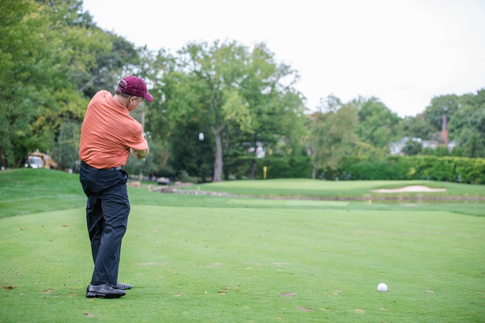 OLPH Golf 2015-12-2.jpg