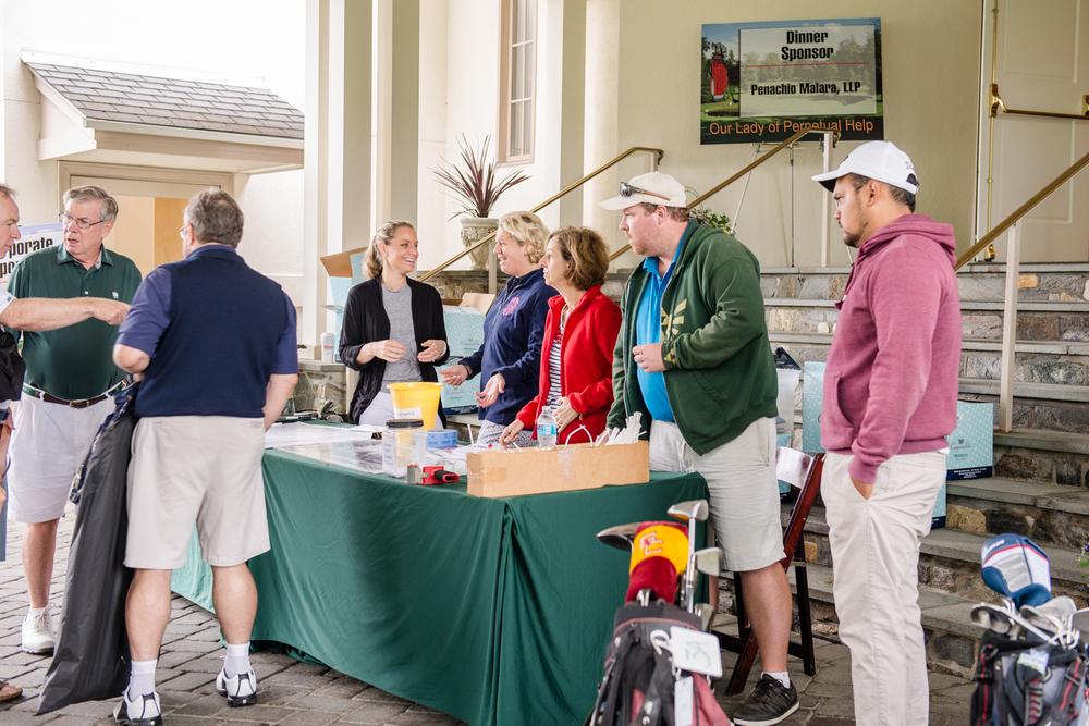 OLPH Golf 2015-30.jpg