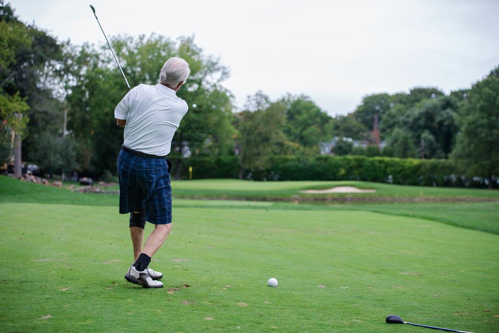 OLPH Golf 2015-44-2.jpg