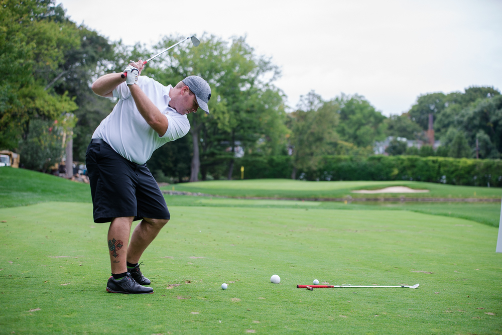 OLPH Golf 2015-50-2.jpg