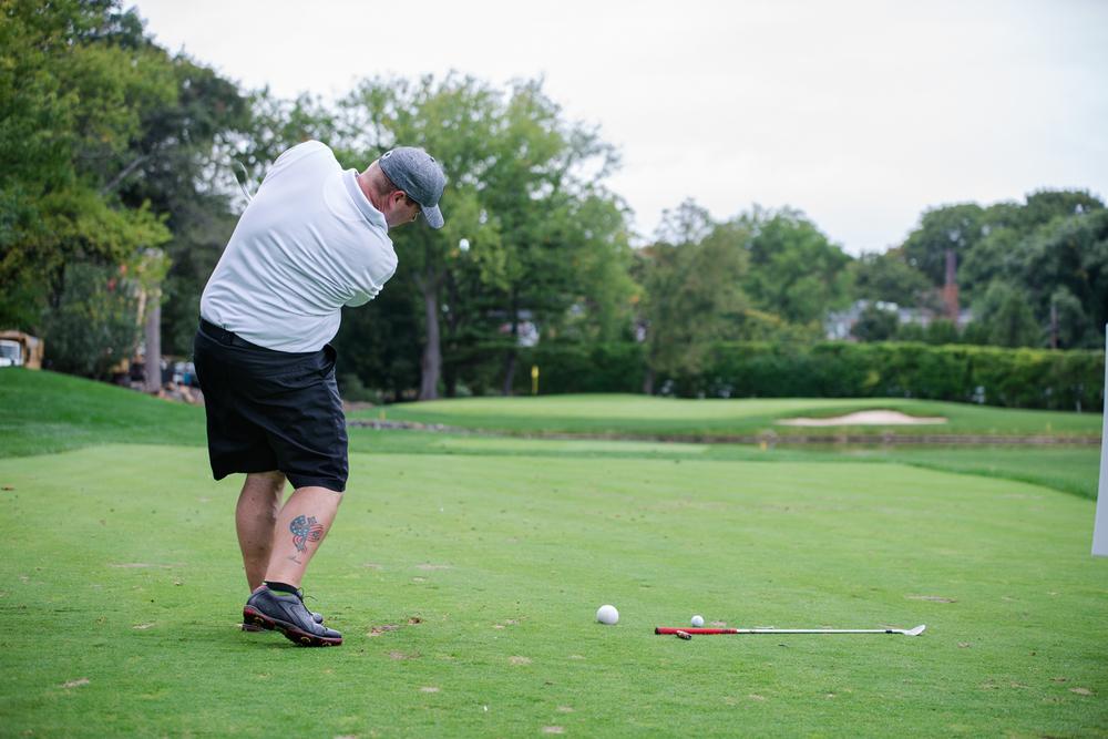 OLPH Golf 2015-52-2.jpg
