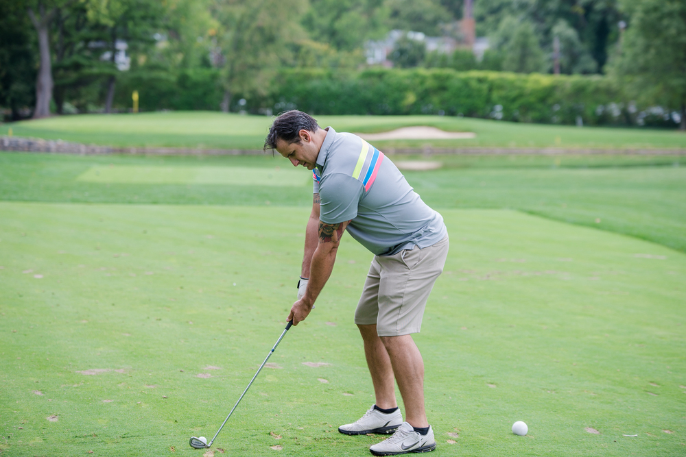 OLPH Golf 2015-57.jpg