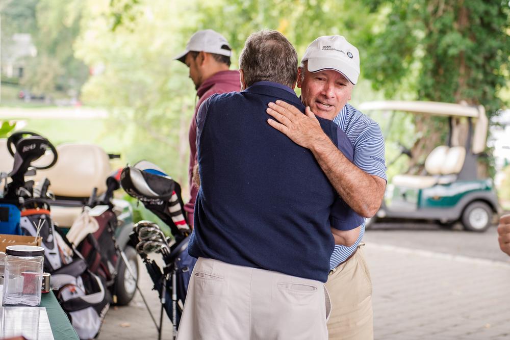 OLPH Golf 2015-58.jpg