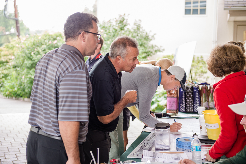 OLPH Golf 2015-60.jpg