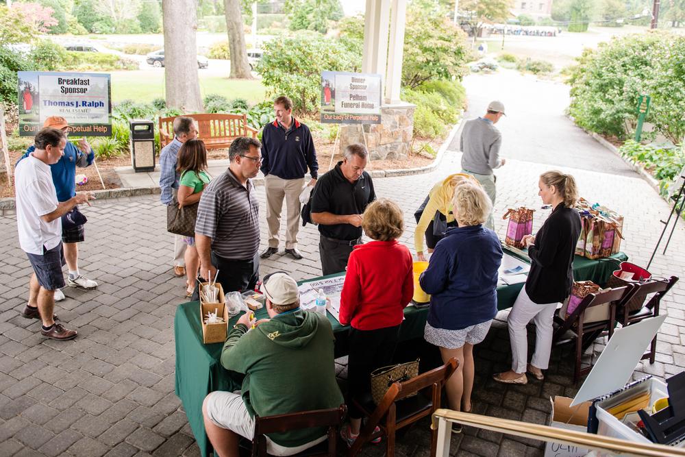 OLPH Golf 2015-62.jpg