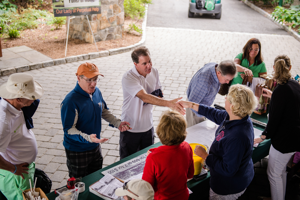 OLPH Golf 2015-77.jpg