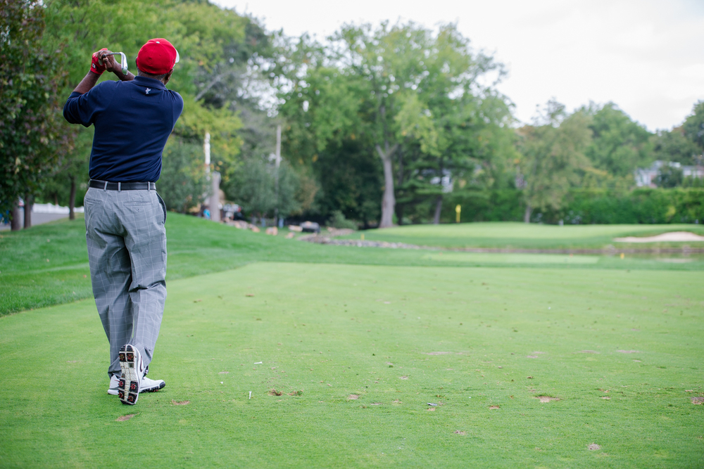 OLPH Golf 2015-84-2.jpg