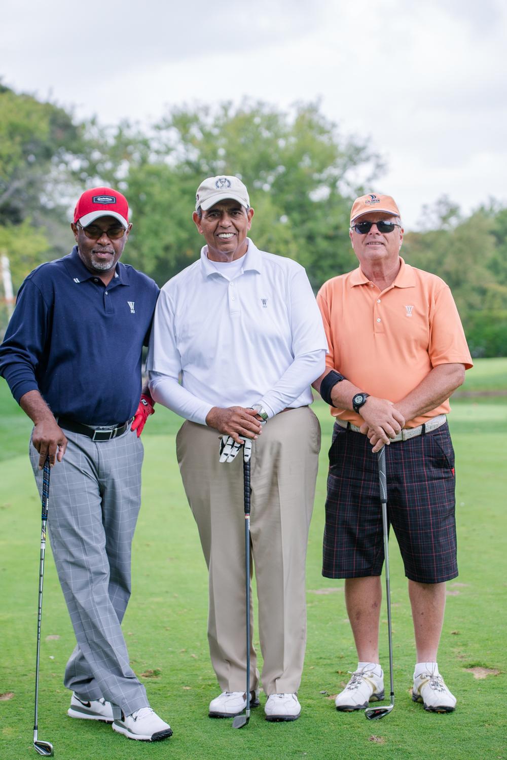 OLPH Golf 2015-89-2.jpg