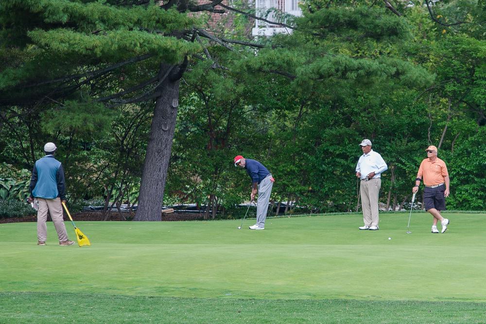 OLPH Golf 2015-90-2.jpg