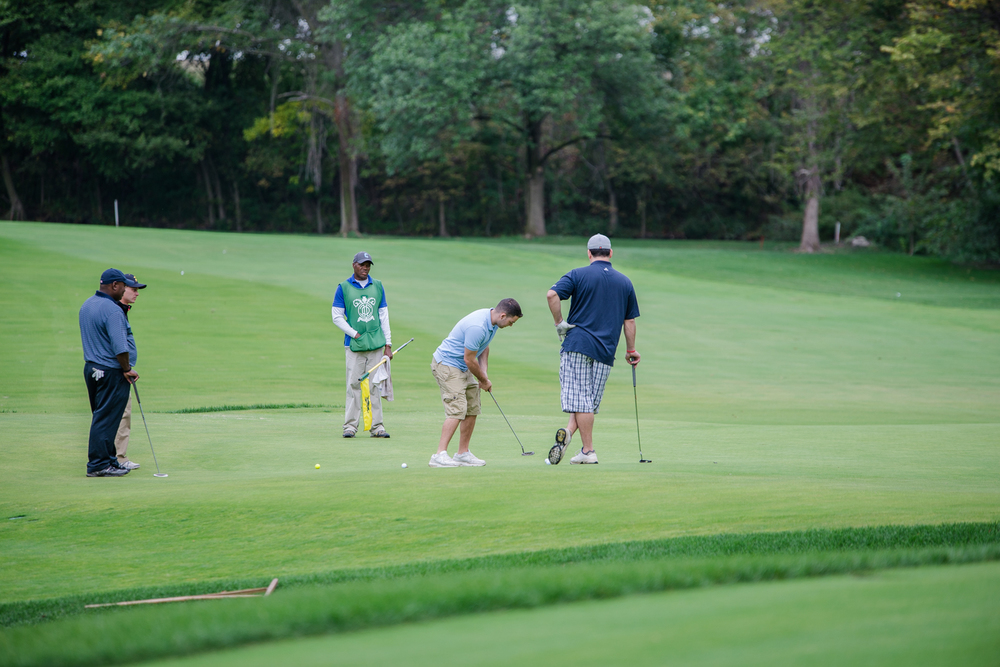 OLPH Golf 2015-93-2.jpg