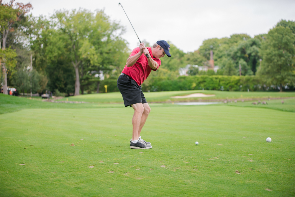 OLPH Golf 2015-102.jpg