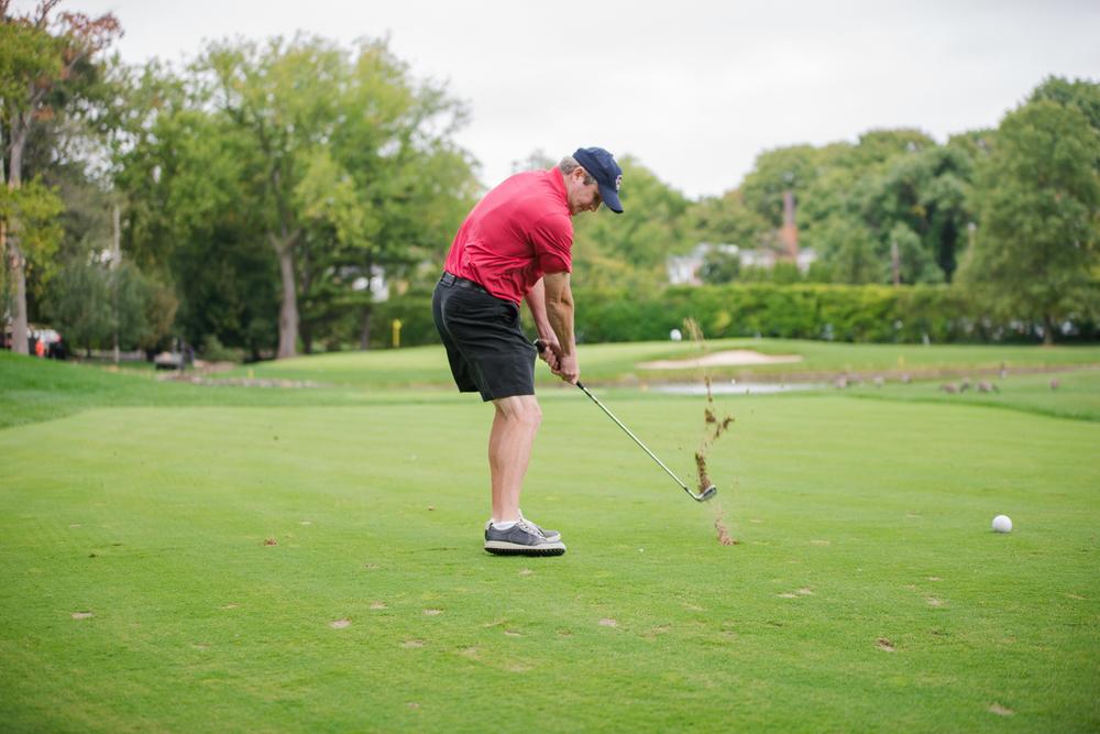 OLPH Golf 2015-103.jpg