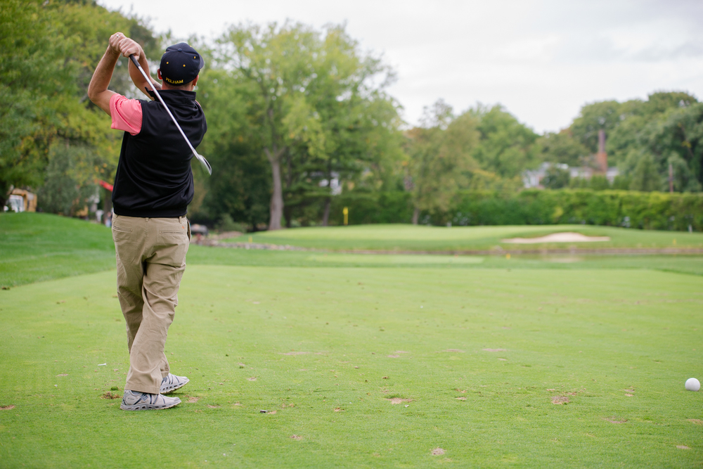OLPH Golf 2015-118.jpg