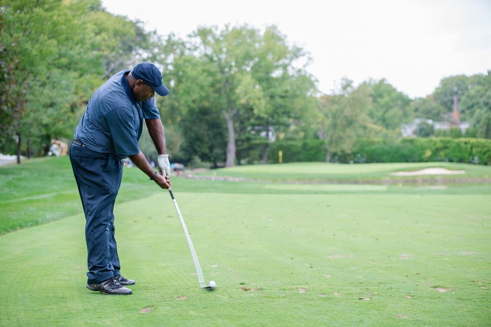 OLPH Golf 2015-126.jpg