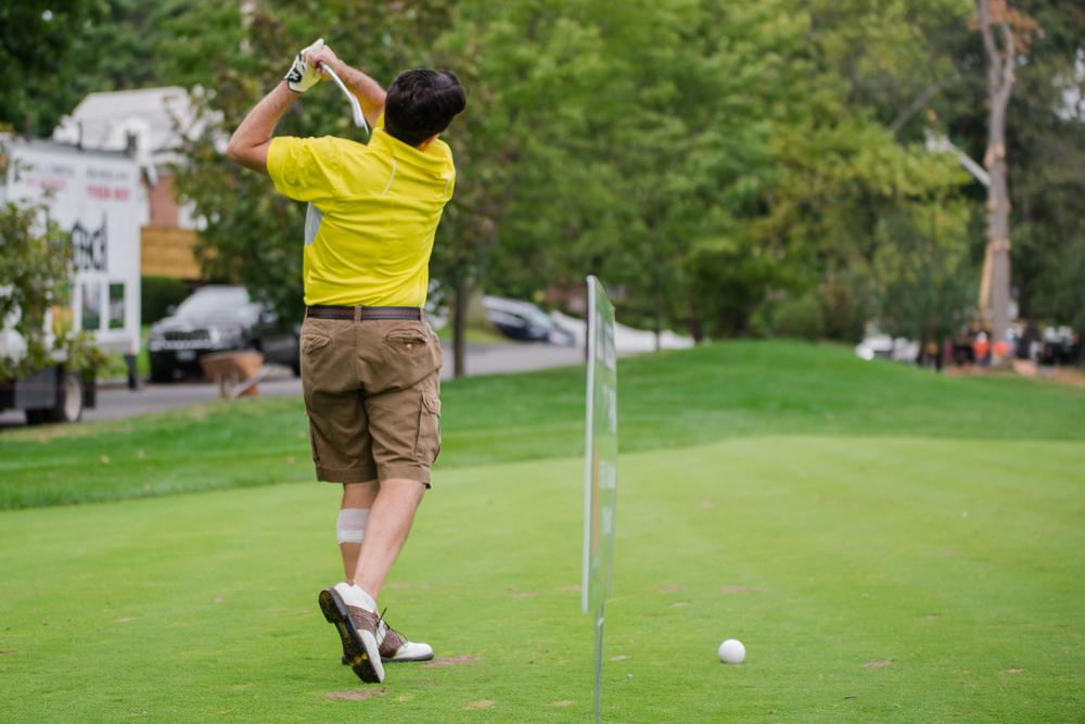 OLPH Golf 2015-143.jpg