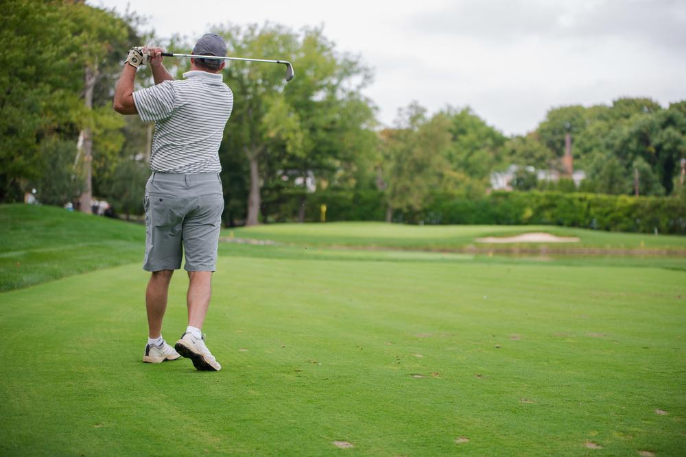 OLPH Golf 2015-152.jpg