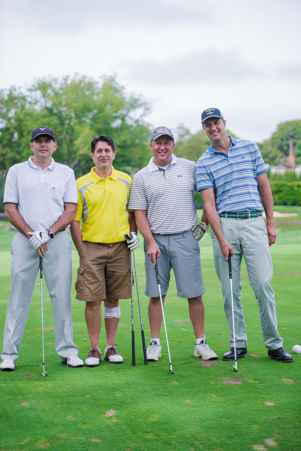 OLPH Golf 2015-162.jpg