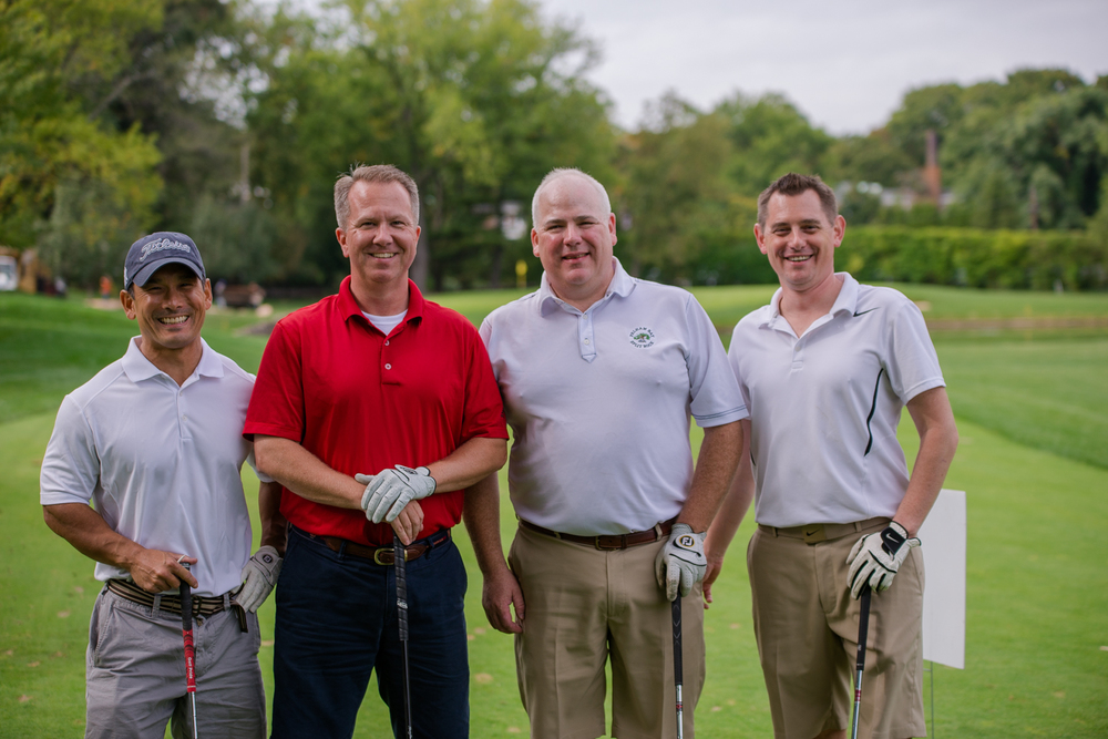 OLPH Golf 2015-163-2.jpg