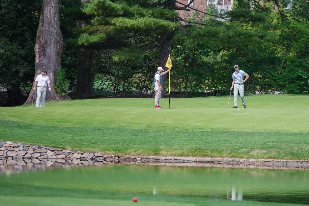 OLPH Golf 2015-165.jpg