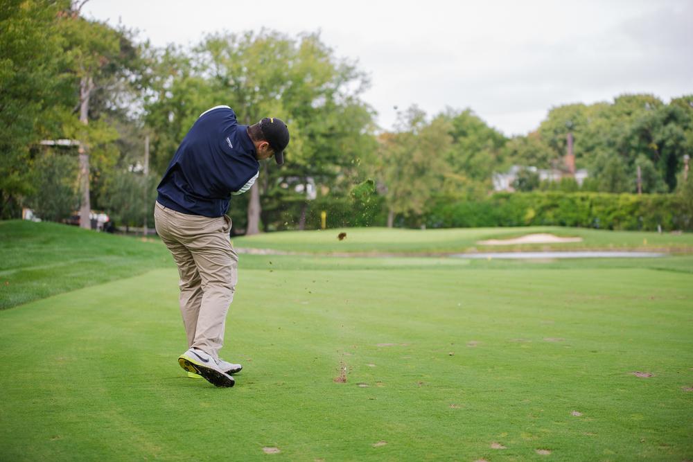OLPH Golf 2015-170.jpg