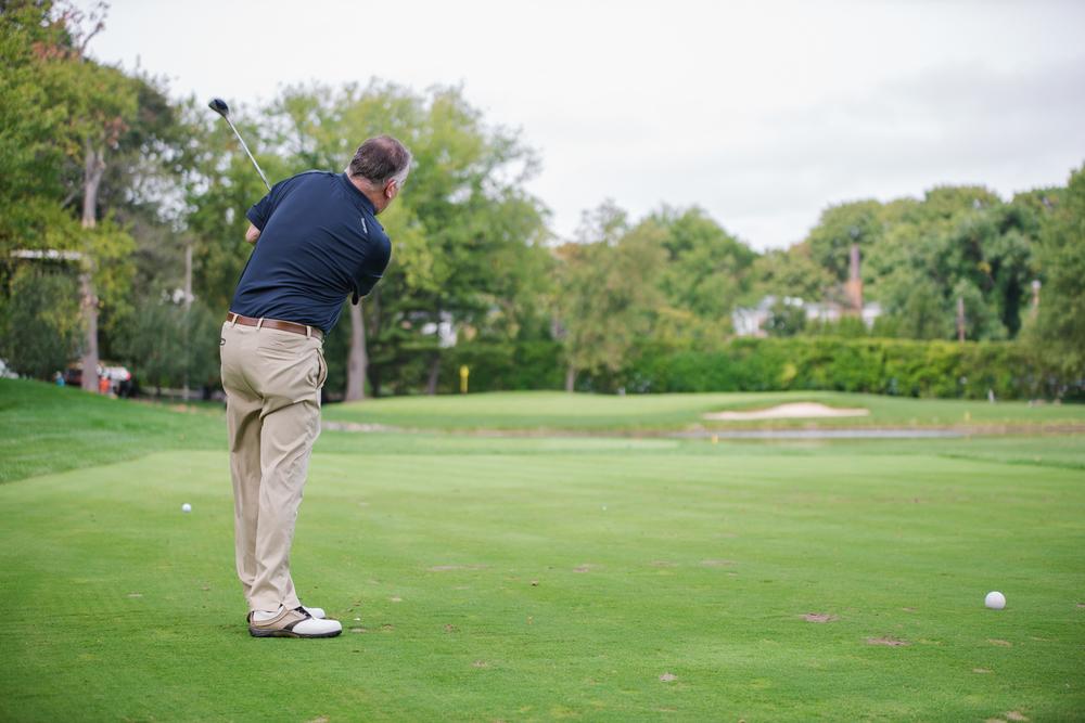 OLPH Golf 2015-176.jpg
