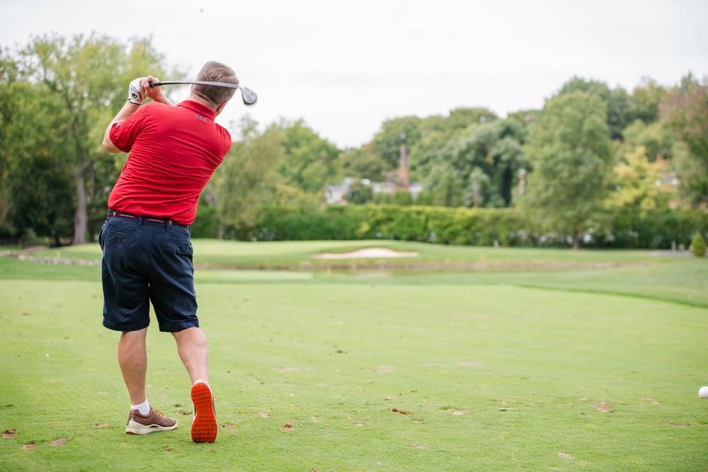 OLPH Golf 2015-177.jpg