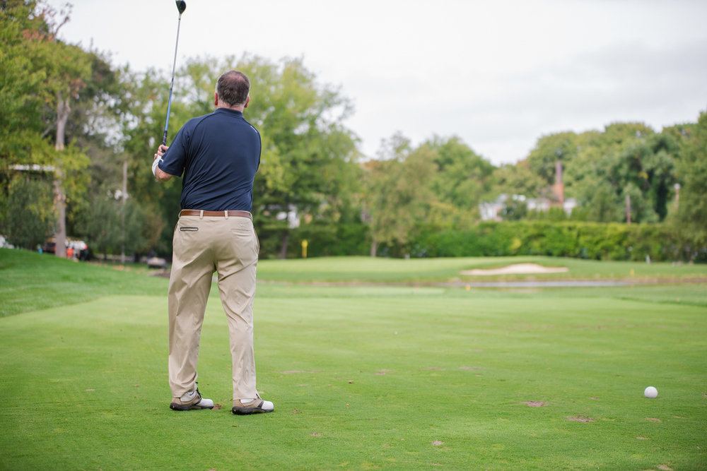 OLPH Golf 2015-179.jpg