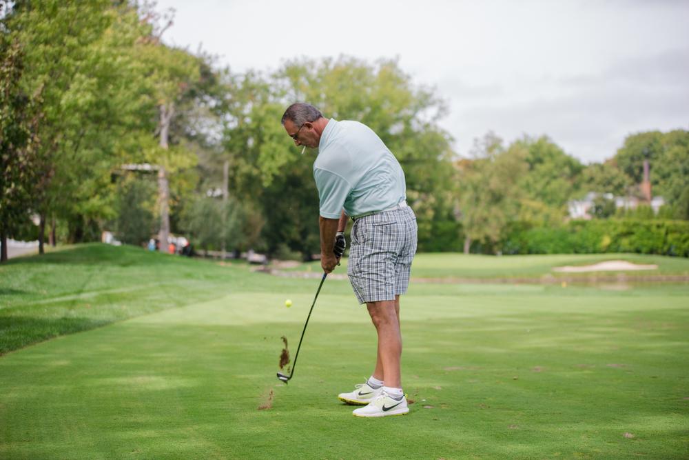 OLPH Golf 2015-184.jpg